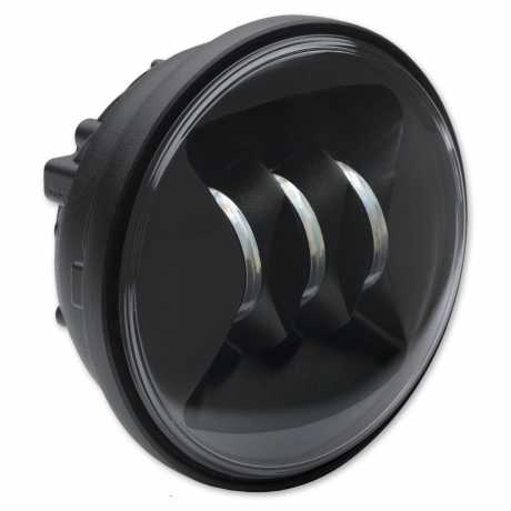 "JW Speaker JW Speaker LED 4.5"" Spot Insert, bkacj  - 65-3181"