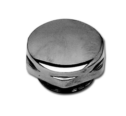 Paughco Oil Tank Cap (Threaded)  - 65-1262