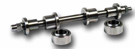 Paughco Swingarm Upgrade Kit  - 65-1435
