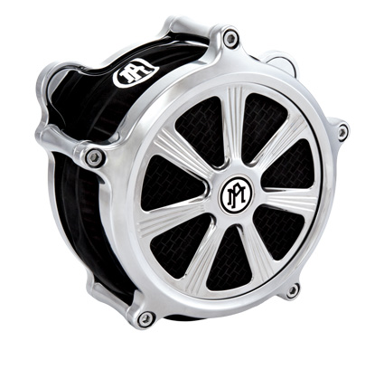 Performance Machine PM Air Cleaner Rain Sock Internal  - 65-3250