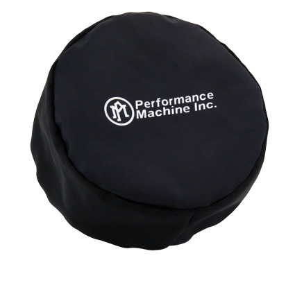 Performance Machine PM Air Cleaner Scrub bag  - 65-3251