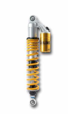Öhlins Öhlins Shock S36PR1C1L Yellow, 415 +5/-5 mm  - 65-5791