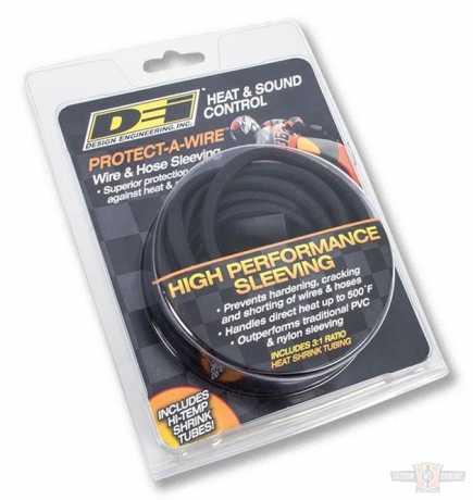 DEI DEI  Protect-A-Wire  - 66-0830V