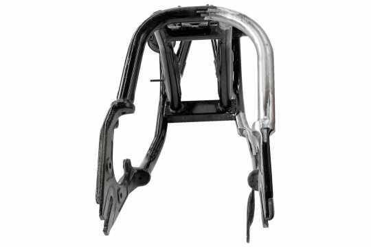 Thunderbike Swingarm modification  - 66-41-011