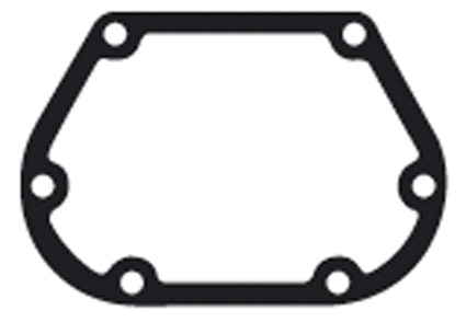 Motor Factory Motor Factory Gasket Transmission End Cover (10)  - 66-0342