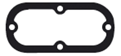 Motor Factory Motor Factory Gasket Inspection Cover Mp Sb  - 66-0344