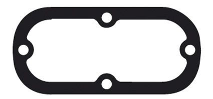 Motor Factory Motor Factory Gasket Inspection Cover  - 66-0384
