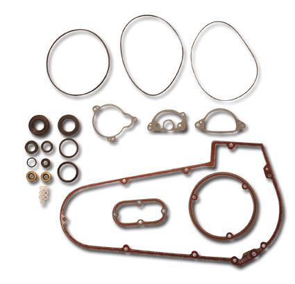 Motor Factory Motor Factory Primärdichtsatz  - 66-0455