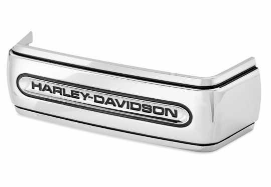 """Harley-Davidson Batteriehalteband mit """"Harley-Davidson"""" Schriftzug  - 66443-06"""