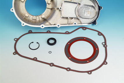 James Gaskets James Gasket Kit, Primary Cover  - 66-7616
