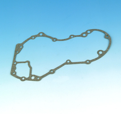 James Cam Gear Cover Gasket