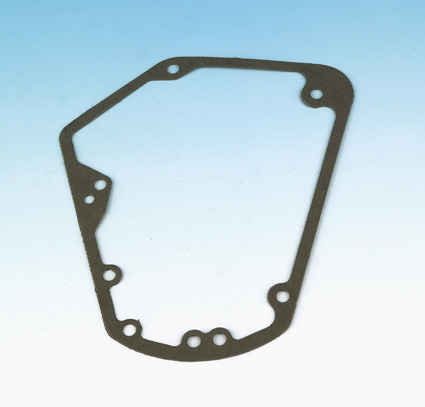 James Gaskets James Cam Gear Cover Gasket (10)  - 66-7664
