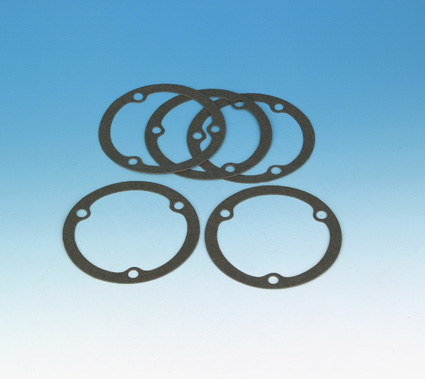 James Gaskets James Inner Primary To Engine Gasket  - 66-7727