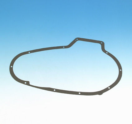 "James Gaskets James Primary Cover Gasket .020""  - 66-7763"