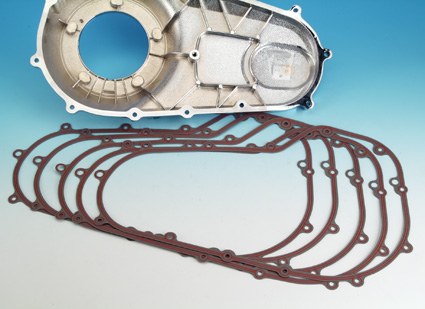 James Gaskets James Gasket, Primary Cover (5)  - 66-7772