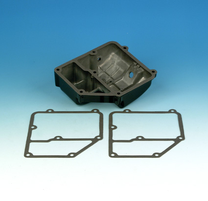 James Gaskets James Gasket Transmission Top Cover (10)  - 66-7847
