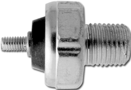 Standard Motorcycle Products Oil Pressure Switch  - 66-8346