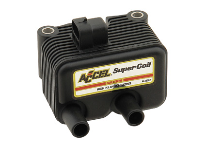 Accel Accel Ignition Super Coil  - 66-8367