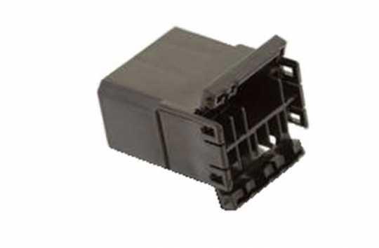 Namz Namz 8 Wire Cap Housing  - 67-0043
