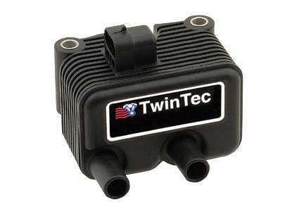 Daytona Twin Tec Daytona Twin Tec EFI Electronic COIL  - 67-2537