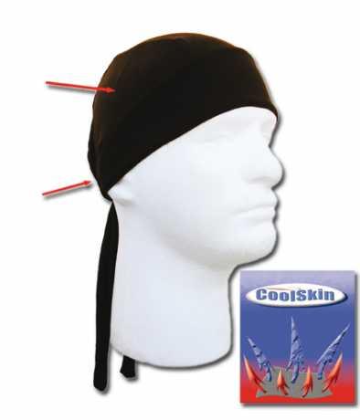 Schampa Schampa CoolSkin Kopftuch  - 67-7030