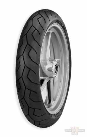 Pirelli Pirelli Diablo Corsa Front Tire 120/70 ZR17 M/C 58W TL  - 68-1425