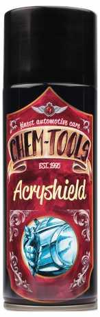 Chem Tools Chem Tools Acryshield Spray (400 ml)  - 68-1957