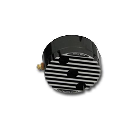 Cycle Electric Ersatz Regler für 68-5470  - 68-5472