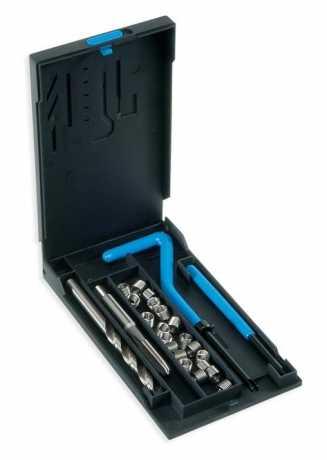 Völkel Völkel Spark Plug Thread Repair M12x1,25  - 68-5796