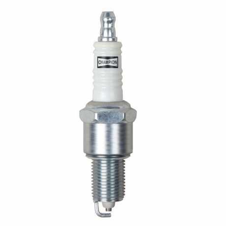 Champion Champion Spark Plug RN12YC  - 68-6824