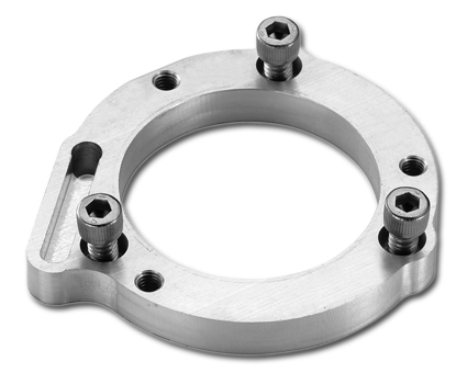 Hells Kitchen Choppers HKC Luftfilter Adapterring  - 68-2052