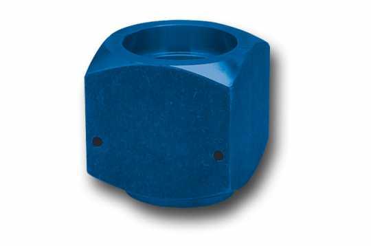 Jims Jims Fork Seal Install Tool  - 68-2594