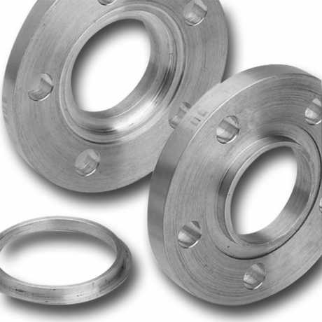 """Cycle Visions Cycle Visions The Correct Rear Wheel Pulley Spacers  1/4""""  - 68-3975"""