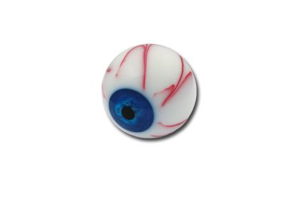 Cycle Visions Cycle Visions Multitude Eyeball Topper  - 68-4106