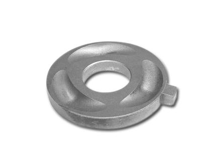 Custom Chrome Custom Chrome Clutchlite Extra Soft -40%  - 68-7012