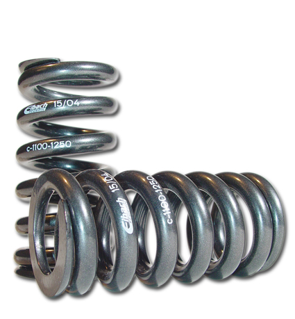 Eibach Heavy Duty Springs (1100-1250 lbs/inch)