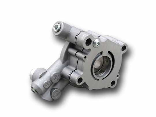 Daytona Japan Daytona High Performance Oil pump hvhp  - 68-8277