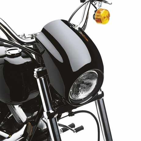 Harley-Davidson Scheinwerferschirm  - 68971-98B