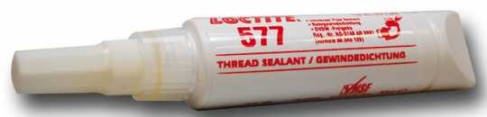 Loctite Loctite PST 592 Thread Sealant 50ml  - 69-0049