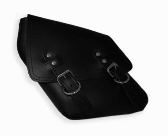 LaRosa LaRosa Solo Side bag black  - 69-7383