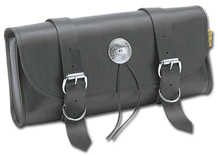 Willie & Max Willie & Max TP100D Tool Pouch Bag  - 73-31097