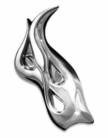 Küryakyn Küryakyn Flame Shift Arm Cover  - 77-1082