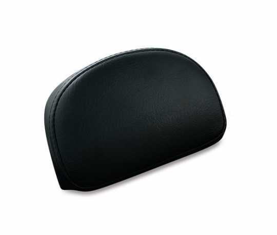 Küryakyn Küryakyn Backrest Pad For Plug-N-Play Sissy Bar  - 77-1605