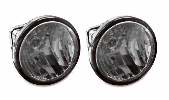 Küryakyn Küryakyn LED Lamps for Kuryakyn 5000 Series Light  - 77-5035
