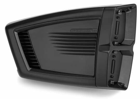 Küryakyn Küryakyn Hypercharger ES black  - 77-9357