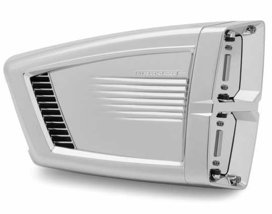 Küryakyn Küryakyn Hypercharger ES chrome  - 77-9375