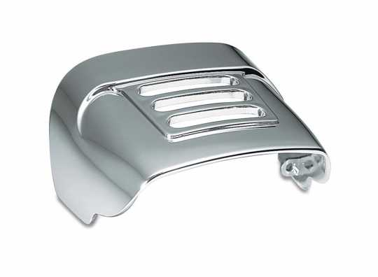 Küryakyn Slotted Taillight Cover