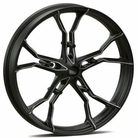 Thunderbike Thunderbike Grand Prix front wheel 4.0x23  - 82-70-290-540SF