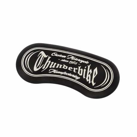 Thunderbike Thunderbike Brake caliper cover  - 84-70-091