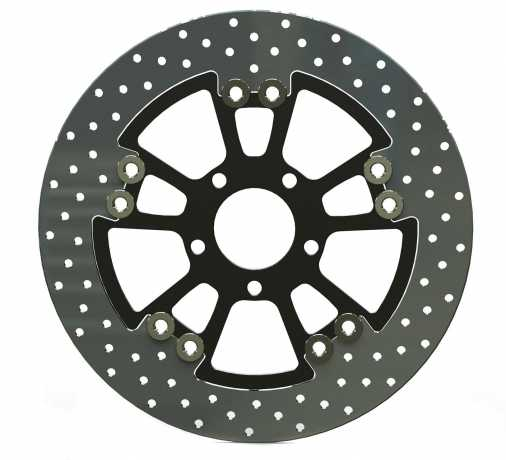 Thunderbike Brake Disc Vegas 300mm floated  - 84-73-130V